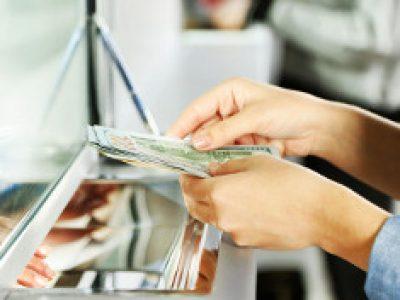 XMの出金は安心・信頼性ナンバー1@海外FX業者は出金力で選べ!