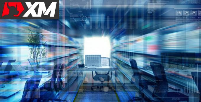 XMTradingのXMデモ口座をあなたはどのように活用しますか?