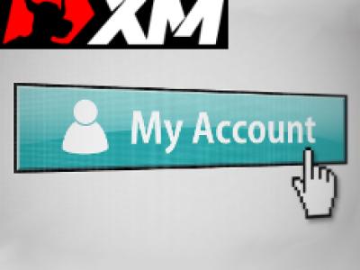 XMのデモ口座をあなたはどのように活用しますか?