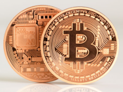 XMではビットコインなど仮想通貨の取引も充実しているが取扱注意!
