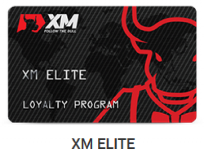 XMのロイヤルティプログラムは他の海外FX業者にはない独自のサービス!