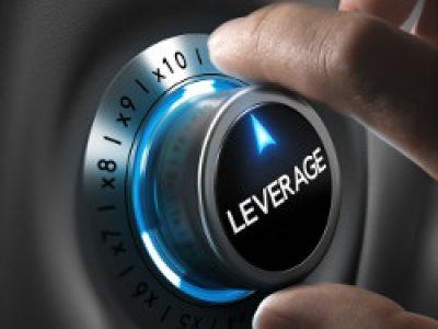 FXのレバレッジ規制は本当に投資家保護に繋がるのか?
