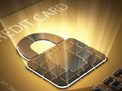 XMには使えないクレカ・デビットカードがある?でもXMのせいじゃない